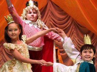 Главный редактор «Детского Евровидения» оценит юные таланты в Ижевске