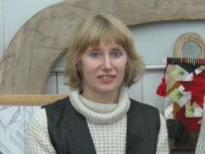 Владимир Путин присвоил звание преподавателю детской школы искусств Удмуртии