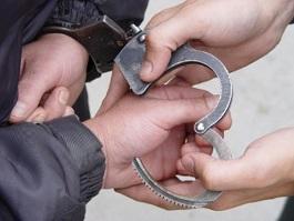 В Ижевске осудили группу кредитных мошенников