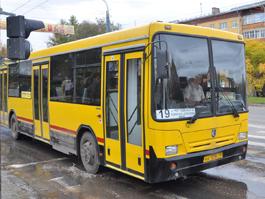 Транспортники Ижевска хотят брать 14 рублей за проезд уже с июля