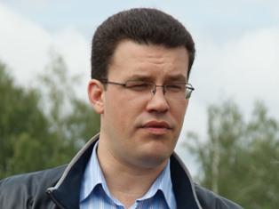 Сити-менеджер Ижевска: число мест, где запрещено пить пиво, может быть увеличено