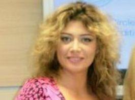 За информацию о пропавшей ижевчанке Екатерине Гуровой обещают вознаграждение