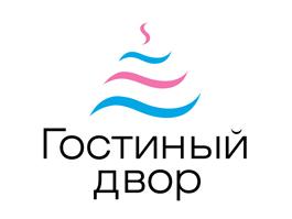 Лидера продаж выбрали в Ижевске среди магазинов сети «Ижтрейдинг»