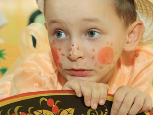 В Ижевске частным детсадам дадут госзаказ на 100 мест