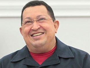 Уго Чавес назвал «справедливую» цену на нефть