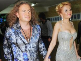 У Агутина и Варум отобрали новую квартиру за 22 млн рублей