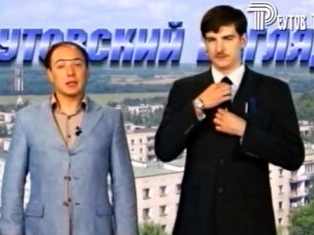 Журналисты «Реутов-ТВ» разгромили общепит Ижевска