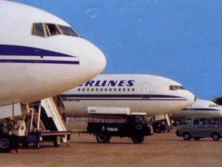 В России подешевеют авиабилеты