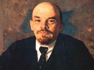 Новый министр культуры хочет похоронить Ленина