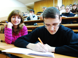 Учеба в вузах подорожает в два раза?