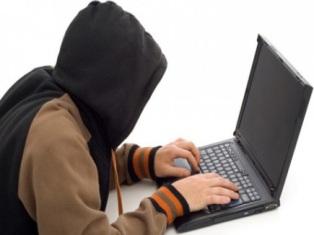 Питерский сайт ЕГЭ взломал обиженный выпускник