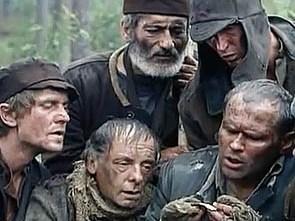 Министр культуры призвал НТВ отказаться от показа фильма «Служу Советскому Союзу»