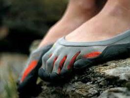 Ученые: характер человека можно определить по обуви