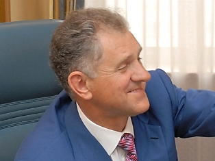 Президент Удмуртии стал седьмым в списке просемейных политиков в Приволжье