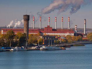 После реставрации ТЭЦ-1 Ижевск «перегрузят» электричеством