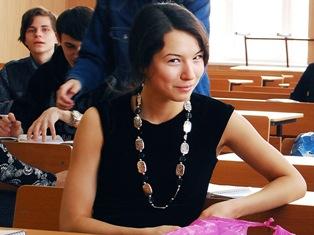 Ижевские студенты смогут получить дополнительную стипендию из федерального фонда