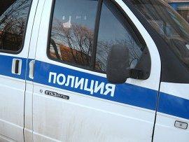 Пропавшую 17-летнюю кировчанку с малышом нашли в Удмуртии