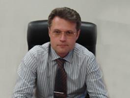 По подозрению в мошенничестве задержали высокопоставленного чиновника из администрации Ижевска