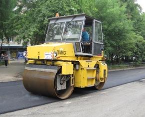Ремонт Южной набережной и ряда крупных магистралей стартует в Ижевске