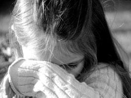 Житель Воткинска надругался над своей малолетней племянницей