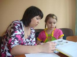 Детей в Удмуртии воспитывали судимые учителя