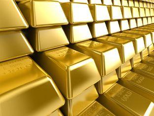 29 золотых слитков похитил лифтер из якутского банка