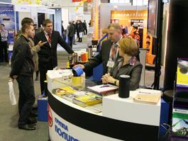 Современные энергоэффективные технологии представят на выставке в Ижевске