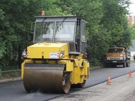 Сити-менеджер Ижевска сообщил, когда закончится ремонт Южной набережной