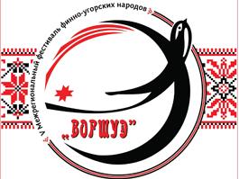 «Бурановские бабушки» станут гостями фестиваля «Воршуд» в Удмуртии