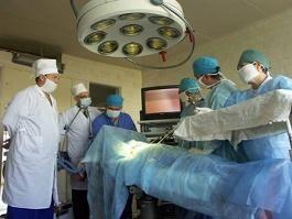 В ижевской больнице неправильно хранили лекарства