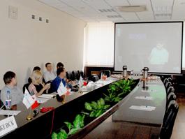 «Ростелеком» представил журналистам и блогерам ПФО новое интерактивное телевидение
