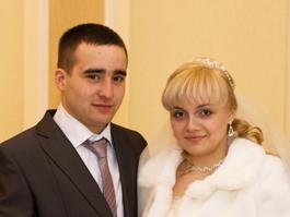 Через 15 лет встретил детсадовскую любовь и женился на ней