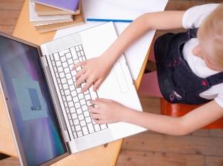 Из-за вредности WiFi в российских школах могут приравнять к свинцу