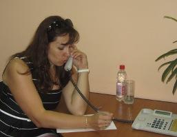 В Ижевске ответили на самые «горячие» вопросы о детских садах