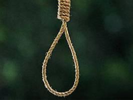 Отец из Удмуртии довел до самоубийства своего сына