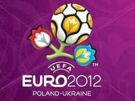 Ижевчане не спешат бронировать места в спортбарах на полуфинал «Евро-2012»