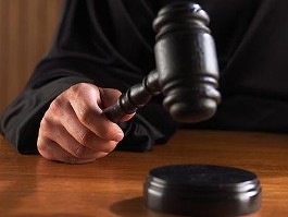 Бывшего коменданта Удмуртского университета осудили за мошенничество