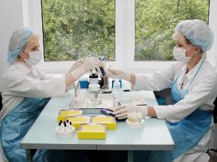 Власти Удмуртии: частные клиники Ижевска «наступают на пятки» государственным
