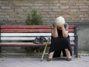 Пенсионерка захватила заложников в Казани