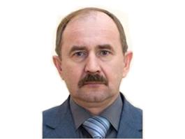 Дело депутата Госсовета Удмуртии направлено в суд