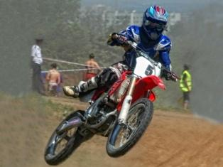 Соревнования по мотоциклетному спорту пройдут в Удмуртии