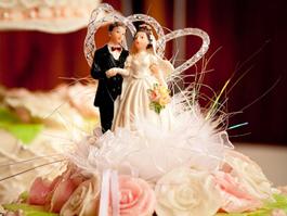 Тенденция к «взрослению» брака отмечается в Удмуртии
