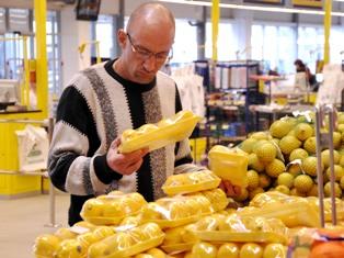 Минторг Удмуртии: торговых центров в Ижевске в два раза больше, чем требуется