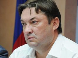 Андрей Осколков: сообщения о «хищениях» - это давление на коллектив «КОМОСа»