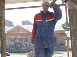 Лето в Ижевске: сколько и где могут заработать подростки
