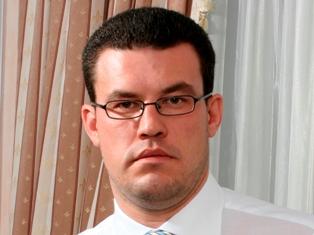 Сити-менеджер Ижевска: функции ГЖУ передадут «Спецдомоуправлению»