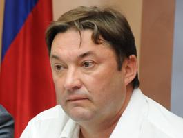 Предприниматели Удмуртии призывают руководство МВД решать ситуацию вокруг «КОМОСа» правовым путем