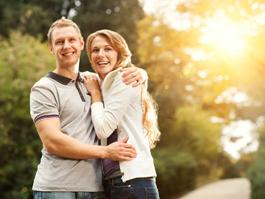 Сбербанк стал победителем народного голосования «Выбор потребителей - 2012»