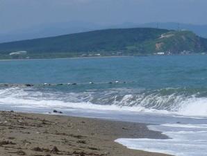 В Охотском море с борта судна пропал молодой ученый