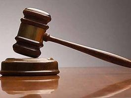 Два предприятия Сарапула в суде доказали незаконность действий сотрудников МВД УР